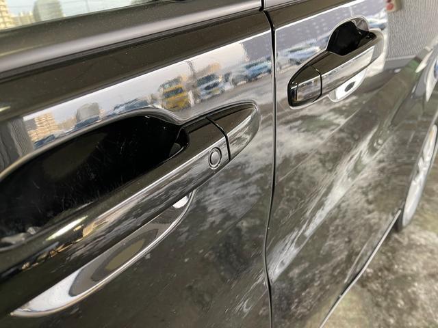 G ホンダセンシング 4WD 社外ナビ 両側電動スライド バックカメラ ETC スマートキー VSA レーンキープ 追突軽減ブレーキ 踏み間違え防止 HONDA 運輸局指定工場店 整備保証付(30枚目)