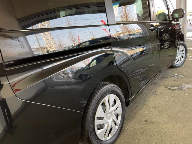 G ホンダセンシング 4WD 社外ナビ 両側電動スライド バックカメラ ETC スマートキー VSA レーンキープ 追突軽減ブレーキ 踏み間違え防止 HONDA 運輸局指定工場店 整備保証付(54枚目)