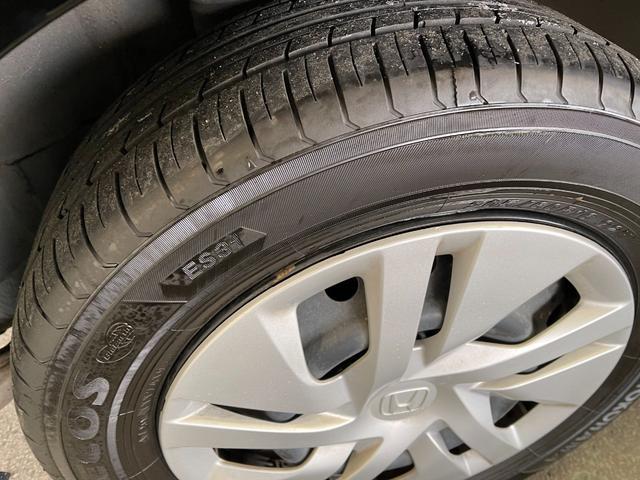 G ホンダセンシング 4WD 社外ナビ 両側電動スライド バックカメラ ETC スマートキー VSA レーンキープ 追突軽減ブレーキ 踏み間違え防止 HONDA 運輸局指定工場店 整備保証付(56枚目)