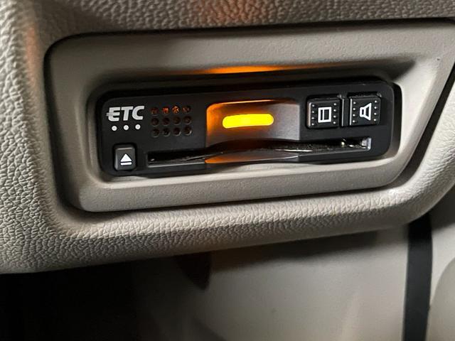 G ホンダセンシング 4WD 社外ナビ 両側電動スライド バックカメラ ETC スマートキー VSA レーンキープ 追突軽減ブレーキ 踏み間違え防止 HONDA 運輸局指定工場店 整備保証付(58枚目)