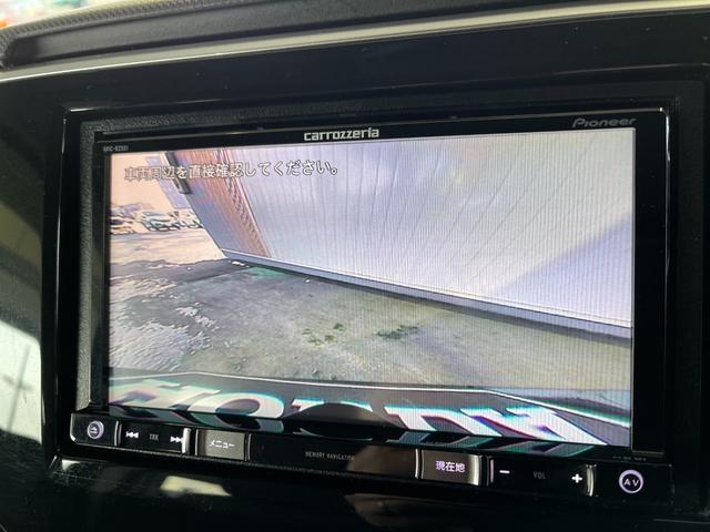 G ホンダセンシング 4WD 社外ナビ 両側電動スライド バックカメラ ETC スマートキー VSA レーンキープ 追突軽減ブレーキ 踏み間違え防止 HONDA 運輸局指定工場店 整備保証付(69枚目)