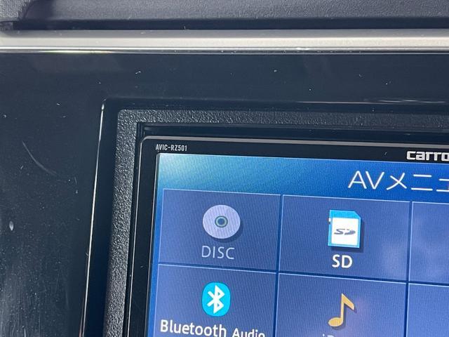 G ホンダセンシング 4WD 社外ナビ 両側電動スライド バックカメラ ETC スマートキー VSA レーンキープ 追突軽減ブレーキ 踏み間違え防止 HONDA 運輸局指定工場店 整備保証付(70枚目)