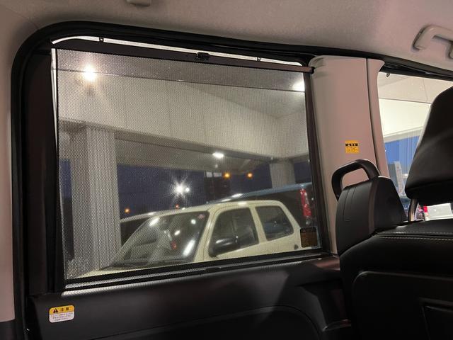カスタムX トップエディションSAIII 4WD 夏冬タイヤ 社外ナビゲーション  片側電動スライド 衝突軽減ブレーキ VSA アイドリングストップ シートヒーター アイドルストップ HONDA 運輸局指定工場店 整備保証付(41枚目)