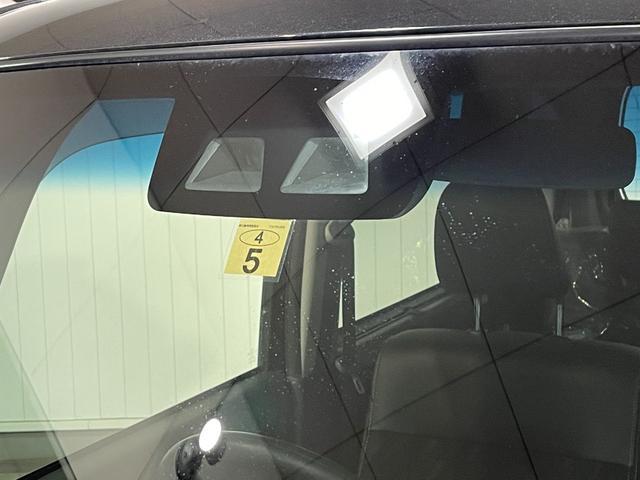 カスタムX トップエディションSAIII 4WD 夏冬タイヤ 社外ナビゲーション  片側電動スライド 衝突軽減ブレーキ VSA アイドリングストップ シートヒーター アイドルストップ HONDA 運輸局指定工場店 整備保証付(48枚目)