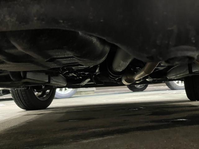 カスタムX トップエディションSAIII 4WD 夏冬タイヤ 社外ナビゲーション  片側電動スライド 衝突軽減ブレーキ VSA アイドリングストップ シートヒーター アイドルストップ HONDA 運輸局指定工場店 整備保証付(68枚目)