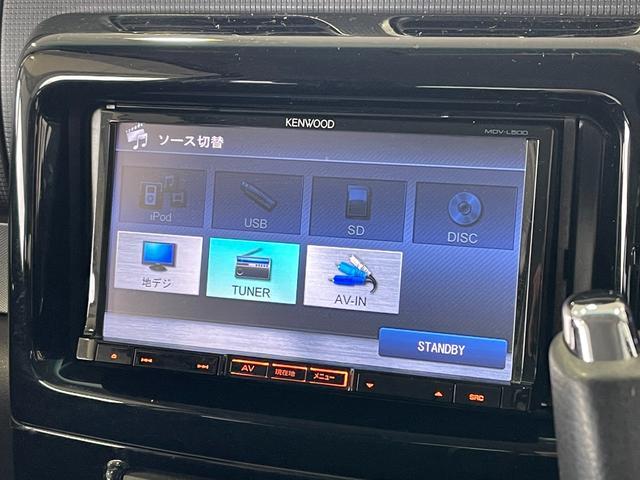 カスタム RS 4WD 社外ナビ バックカメラ 社外エンジンスターター スマートキー オートエアコン(18枚目)