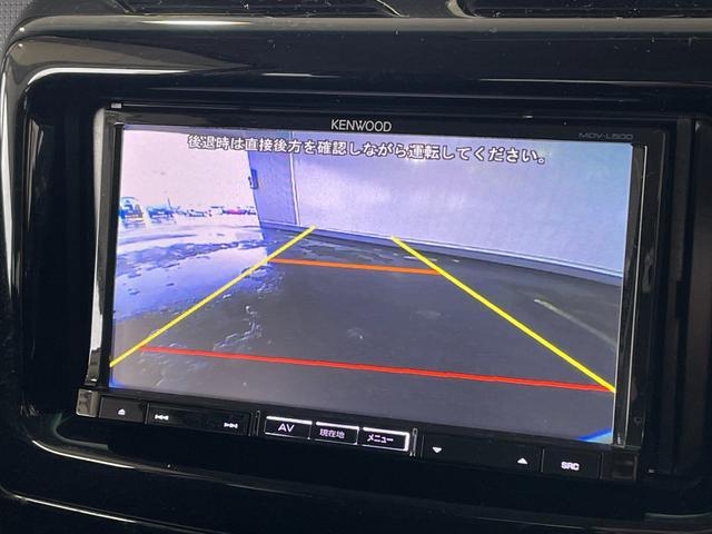 カスタム RS 4WD 社外ナビ バックカメラ 社外エンジンスターター スマートキー オートエアコン(19枚目)