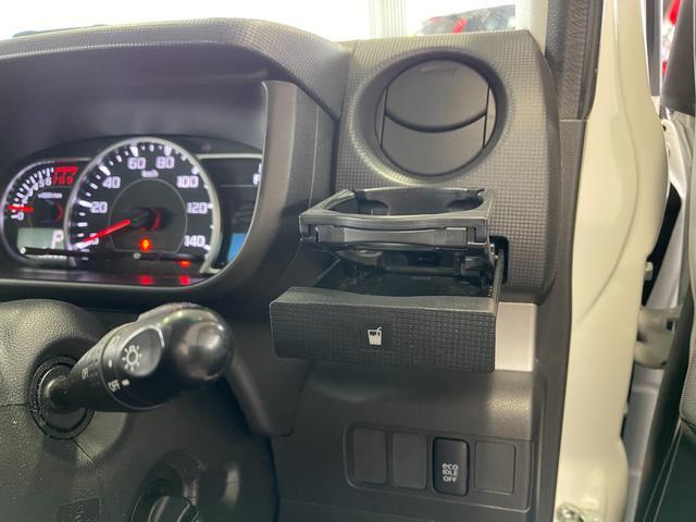 カスタム RS 4WD 社外ナビ バックカメラ 社外エンジンスターター スマートキー オートエアコン(30枚目)