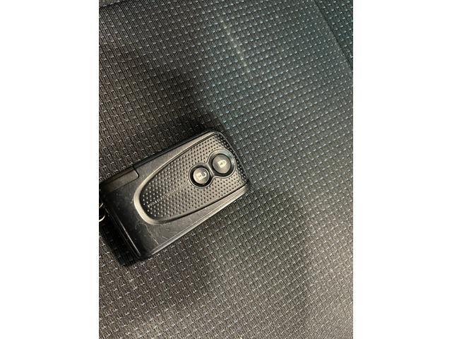 カスタム RS 4WD 社外ナビ バックカメラ 社外エンジンスターター スマートキー オートエアコン(31枚目)