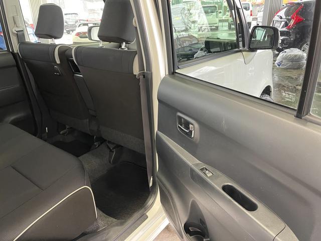 カスタム RS 4WD 社外ナビ バックカメラ 社外エンジンスターター スマートキー オートエアコン(42枚目)