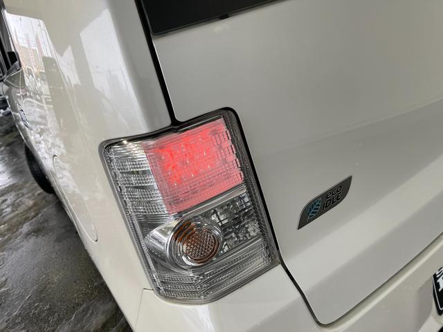 カスタム RS 4WD 社外ナビ バックカメラ 社外エンジンスターター スマートキー オートエアコン(65枚目)