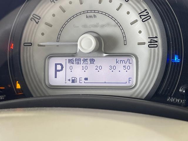 L 4WD 純正オーディオ パナソニックゴリラナビ スマートキーシステム 衝突被害軽減システム 横滑り防止機能 アイドリングストップ シートヒーター(28枚目)
