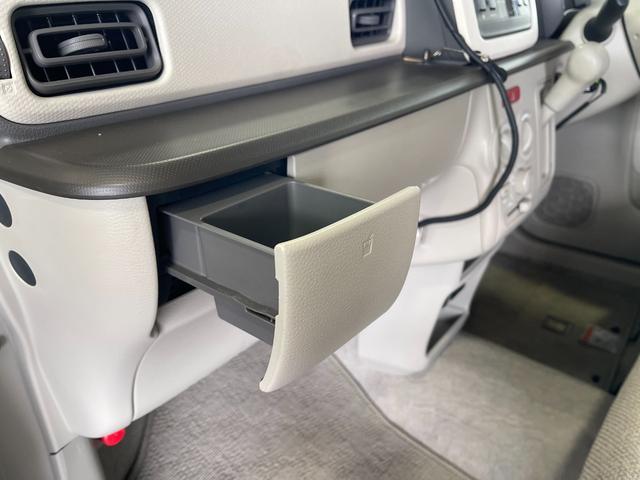 L 4WD 純正オーディオ パナソニックゴリラナビ スマートキーシステム 衝突被害軽減システム 横滑り防止機能 アイドリングストップ シートヒーター(34枚目)