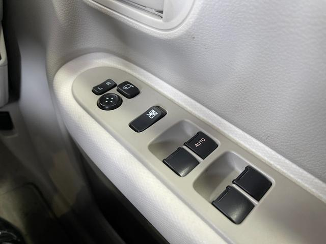 L 4WD 純正オーディオ パナソニックゴリラナビ スマートキーシステム 衝突被害軽減システム 横滑り防止機能 アイドリングストップ シートヒーター(39枚目)