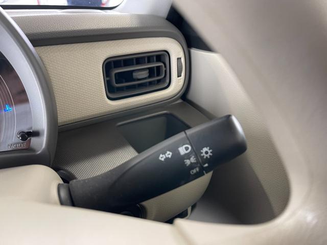 L 4WD 純正オーディオ パナソニックゴリラナビ スマートキーシステム 衝突被害軽減システム 横滑り防止機能 アイドリングストップ シートヒーター(46枚目)