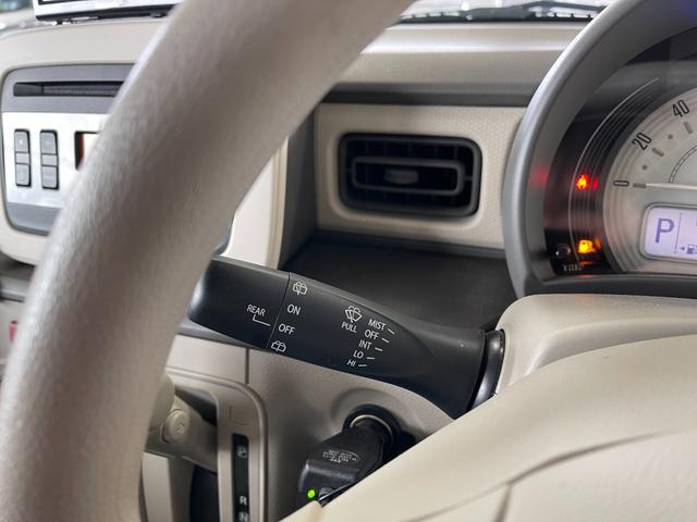 L 4WD 純正オーディオ パナソニックゴリラナビ スマートキーシステム 衝突被害軽減システム 横滑り防止機能 アイドリングストップ シートヒーター(48枚目)