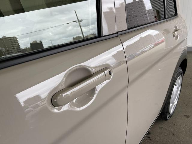 L 4WD 純正オーディオ パナソニックゴリラナビ スマートキーシステム 衝突被害軽減システム 横滑り防止機能 アイドリングストップ シートヒーター(52枚目)