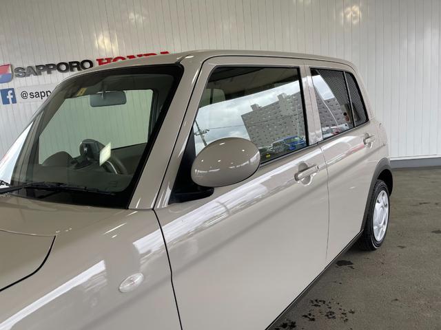 L 4WD 純正オーディオ パナソニックゴリラナビ スマートキーシステム 衝突被害軽減システム 横滑り防止機能 アイドリングストップ シートヒーター(62枚目)