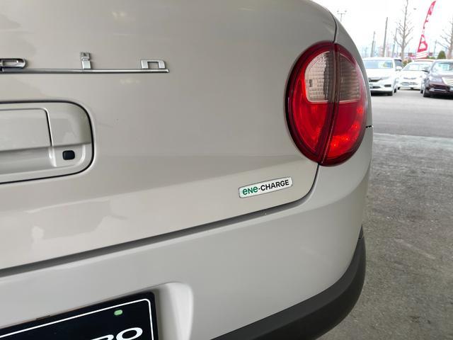L 4WD 純正オーディオ パナソニックゴリラナビ スマートキーシステム 衝突被害軽減システム 横滑り防止機能 アイドリングストップ シートヒーター(70枚目)
