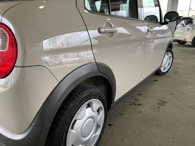 L 4WD 純正オーディオ パナソニックゴリラナビ スマートキーシステム 衝突被害軽減システム 横滑り防止機能 アイドリングストップ シートヒーター(71枚目)