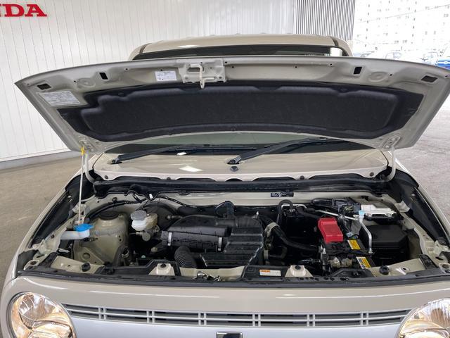 L 4WD 純正オーディオ パナソニックゴリラナビ スマートキーシステム 衝突被害軽減システム 横滑り防止機能 アイドリングストップ シートヒーター(74枚目)