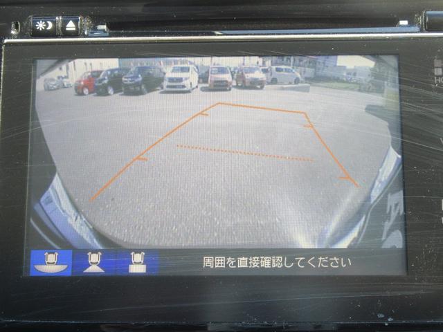 アブソルート 4WD 衝突軽減ブレーキ CTBA 両側パワースライドドア メーカーオプションナビ フルセグチューナー バックカメラ ドライブレコーダー LEDヘッドライト ETC(30枚目)