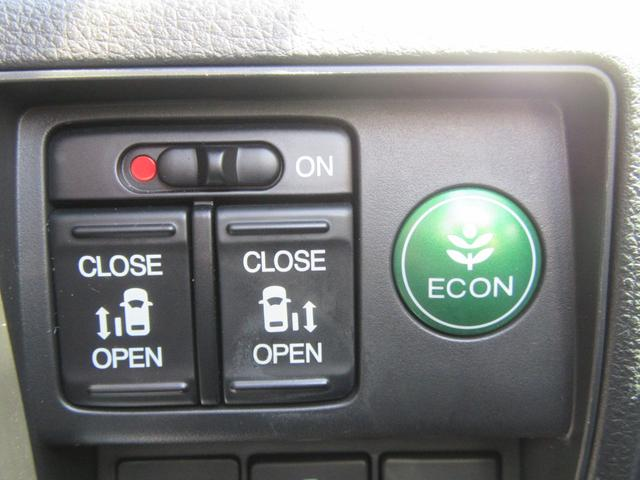 アブソルート 4WD 衝突軽減ブレーキ CTBA 両側パワースライドドア メーカーオプションナビ フルセグチューナー バックカメラ ドライブレコーダー LEDヘッドライト ETC(33枚目)
