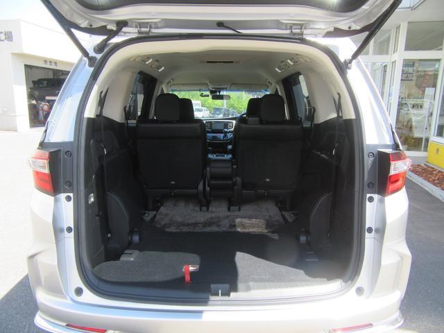 アブソルート 4WD 衝突軽減ブレーキ CTBA 両側パワースライドドア メーカーオプションナビ フルセグチューナー バックカメラ ドライブレコーダー LEDヘッドライト ETC(50枚目)
