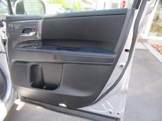 アブソルート 4WD 衝突軽減ブレーキ CTBA 両側パワースライドドア メーカーオプションナビ フルセグチューナー バックカメラ ドライブレコーダー LEDヘッドライト ETC(53枚目)