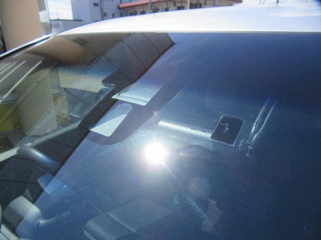 アブソルート 4WD 衝突軽減ブレーキ CTBA 両側パワースライドドア メーカーオプションナビ フルセグチューナー バックカメラ ドライブレコーダー LEDヘッドライト ETC(65枚目)