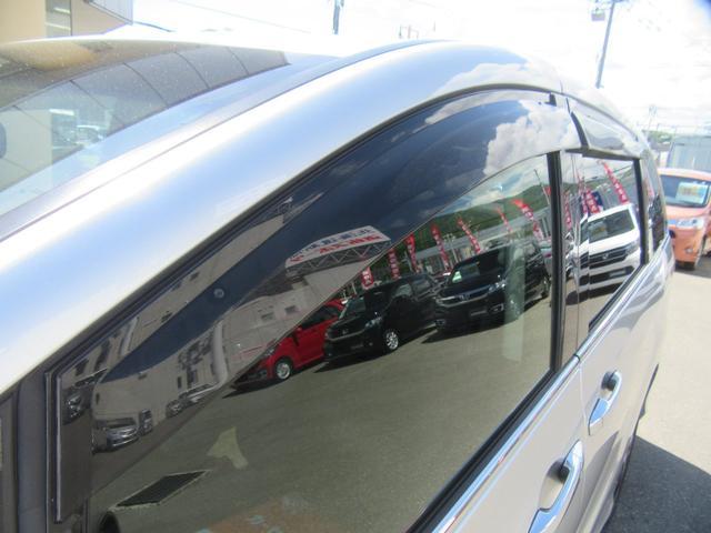 アブソルート 4WD 衝突軽減ブレーキ CTBA 両側パワースライドドア メーカーオプションナビ フルセグチューナー バックカメラ ドライブレコーダー LEDヘッドライト ETC(66枚目)