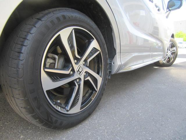 アブソルート 4WD 衝突軽減ブレーキ CTBA 両側パワースライドドア メーカーオプションナビ フルセグチューナー バックカメラ ドライブレコーダー LEDヘッドライト ETC(68枚目)