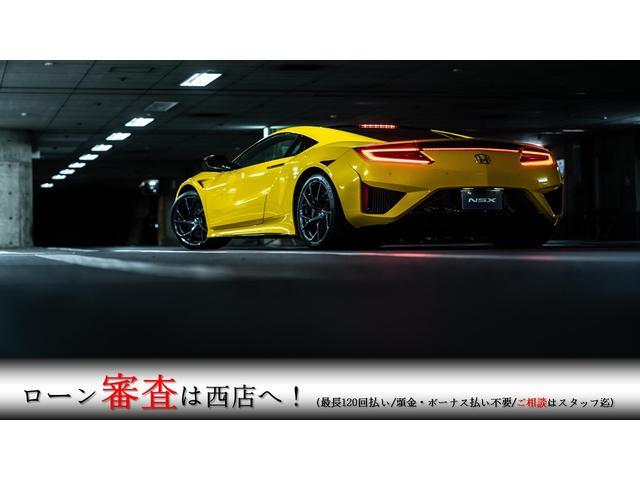 G・Lターボホンダセンシング 4WD 社外ナビ フルセグ バックカメラ サイドエアバッグ LEDヘッドライト 両側電動スライド DVD Bluetooth対応(17枚目)