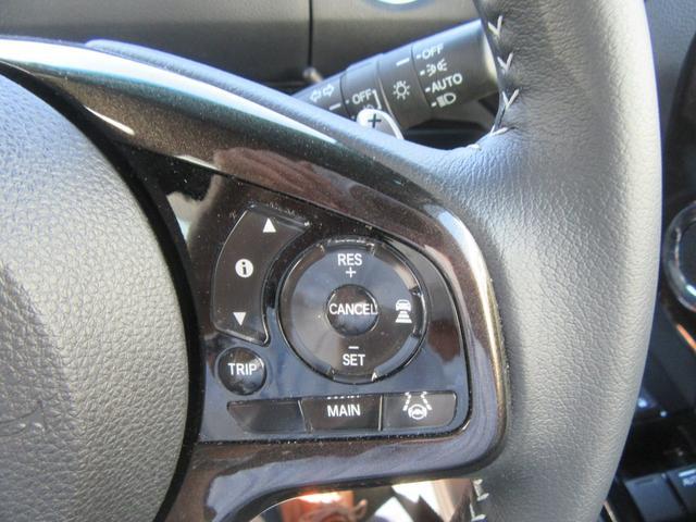 G・Lターボホンダセンシング 4WD 社外ナビ フルセグ バックカメラ サイドエアバッグ LEDヘッドライト 両側電動スライド DVD Bluetooth対応(31枚目)