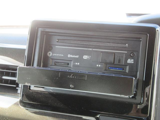 G・Lターボホンダセンシング 4WD 社外ナビ フルセグ バックカメラ サイドエアバッグ LEDヘッドライト 両側電動スライド DVD Bluetooth対応(35枚目)