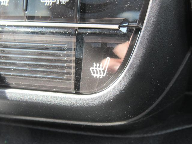 G・Lターボホンダセンシング 4WD 社外ナビ フルセグ バックカメラ サイドエアバッグ LEDヘッドライト 両側電動スライド DVD Bluetooth対応(38枚目)