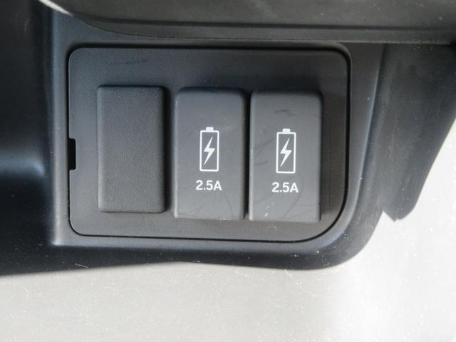 G・Lターボホンダセンシング 4WD 社外ナビ フルセグ バックカメラ サイドエアバッグ LEDヘッドライト 両側電動スライド DVD Bluetooth対応(39枚目)