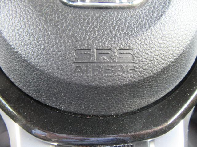 G・Lターボホンダセンシング 4WD 社外ナビ フルセグ バックカメラ サイドエアバッグ LEDヘッドライト 両側電動スライド DVD Bluetooth対応(40枚目)