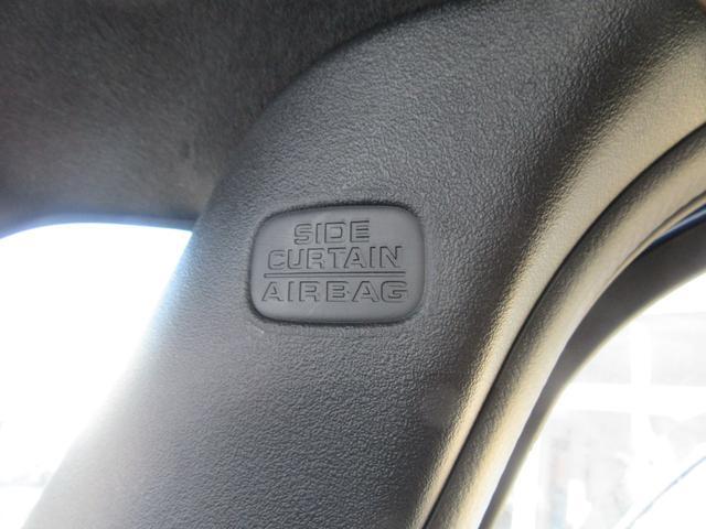 G・Lターボホンダセンシング 4WD 社外ナビ フルセグ バックカメラ サイドエアバッグ LEDヘッドライト 両側電動スライド DVD Bluetooth対応(41枚目)