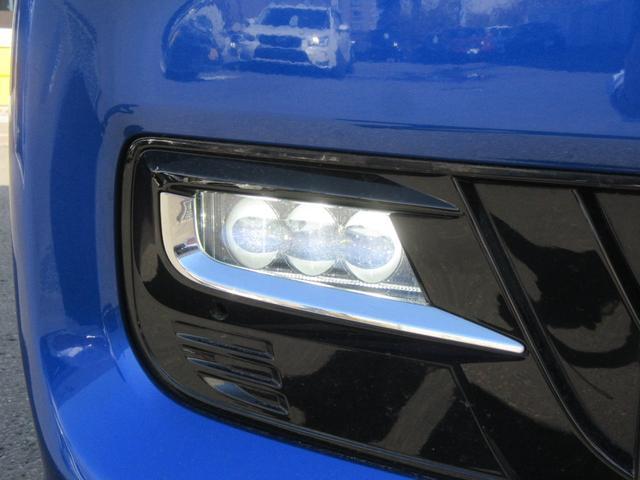 G・Lターボホンダセンシング 4WD 社外ナビ フルセグ バックカメラ サイドエアバッグ LEDヘッドライト 両側電動スライド DVD Bluetooth対応(72枚目)