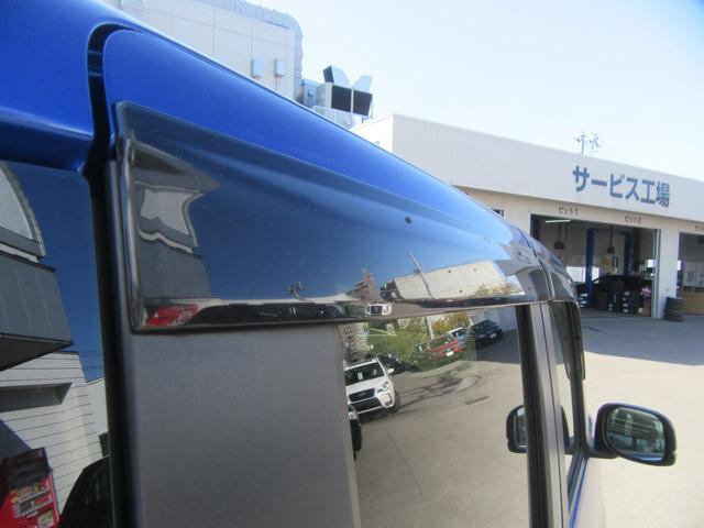 G・Lターボホンダセンシング 4WD 社外ナビ フルセグ バックカメラ サイドエアバッグ LEDヘッドライト 両側電動スライド DVD Bluetooth対応(74枚目)