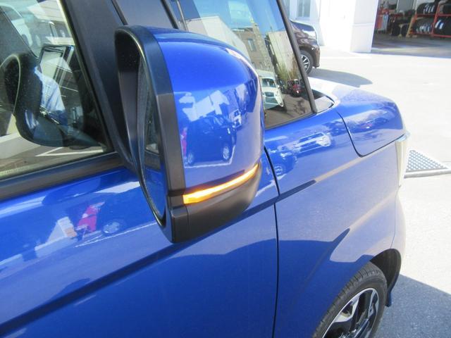 G・Lターボホンダセンシング 4WD 社外ナビ フルセグ バックカメラ サイドエアバッグ LEDヘッドライト 両側電動スライド DVD Bluetooth対応(75枚目)