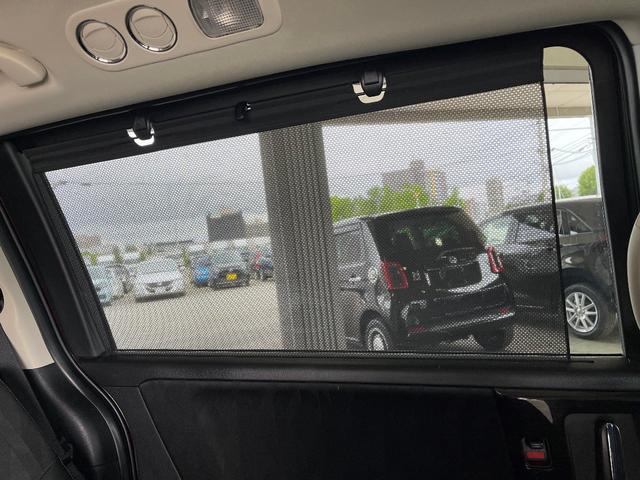 アブソルート・EXホンダセンシング 4WD 衝突軽減ブレーキ/ホンダセンシング アラウンドビューモニター 純正メモリーナビ ミュージックキャッチャー フルセグ エンジンスターター ETC スマートキー(13枚目)