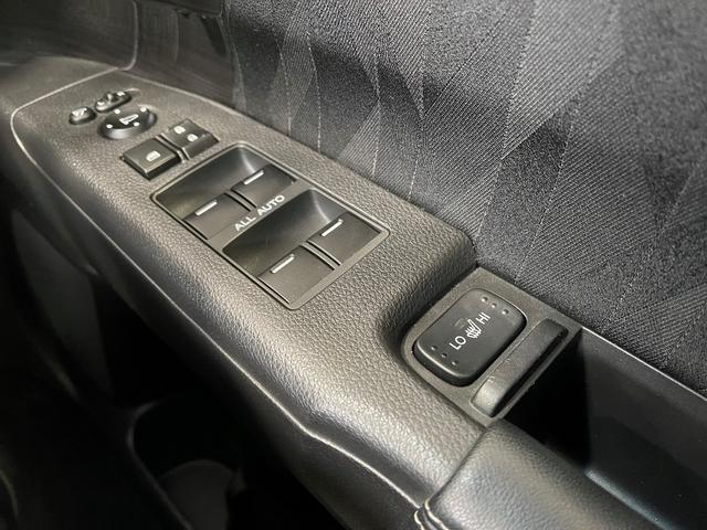 アブソルート・EXホンダセンシング 4WD 衝突軽減ブレーキ/ホンダセンシング アラウンドビューモニター 純正メモリーナビ ミュージックキャッチャー フルセグ エンジンスターター ETC スマートキー(46枚目)