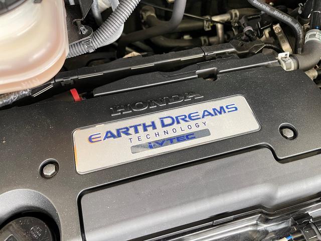 アブソルート・EXホンダセンシング 4WD 衝突軽減ブレーキ/ホンダセンシング アラウンドビューモニター 純正メモリーナビ ミュージックキャッチャー フルセグ エンジンスターター ETC スマートキー(59枚目)