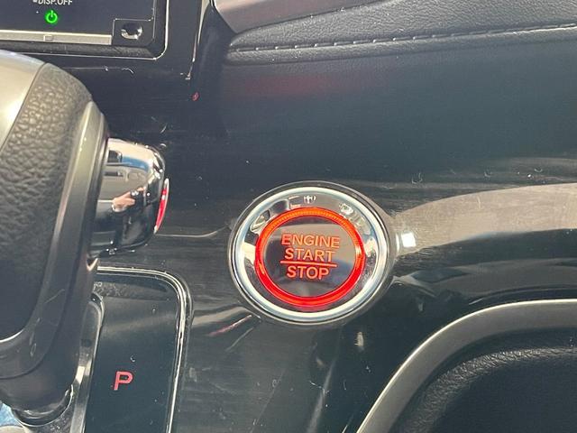 アブソルート・EXホンダセンシング 4WD 衝突軽減ブレーキ/ホンダセンシング アラウンドビューモニター 純正メモリーナビ ミュージックキャッチャー フルセグ エンジンスターター ETC スマートキー(63枚目)