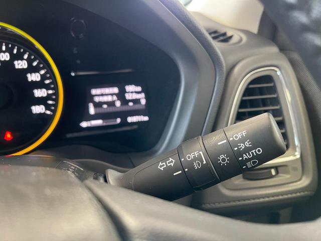 X・ホンダセンシング 4WD 純正ナビゲーション フルセグTV バックカメラ ETC車載器 サイドエアバッグ スマートキー 前車追従機能 踏み間違え防止機能 フロントガラス熱線(13枚目)