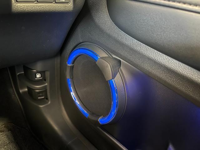 X・ホンダセンシング 4WD 純正ナビゲーション フルセグTV バックカメラ ETC車載器 サイドエアバッグ スマートキー 前車追従機能 踏み間違え防止機能 フロントガラス熱線(37枚目)