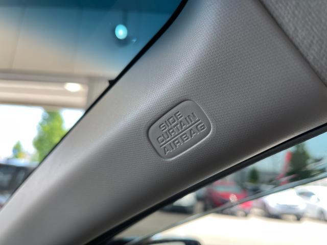 X・ホンダセンシング 4WD 純正ナビゲーション フルセグTV バックカメラ ETC車載器 サイドエアバッグ スマートキー 前車追従機能 踏み間違え防止機能 フロントガラス熱線(39枚目)