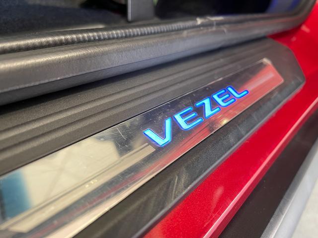 X・ホンダセンシング 4WD 純正ナビゲーション フルセグTV バックカメラ ETC車載器 サイドエアバッグ スマートキー 前車追従機能 踏み間違え防止機能 フロントガラス熱線(40枚目)